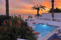 Hotel Paraíso Del Mar Image