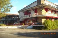 Hotel Relais des Garrigues Image
