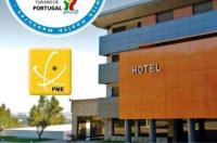 Paredes Design Hotel Image