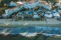 Hard Rock Hotel Vallarta - All Inclusive Image