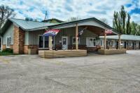 Rodeway Inn Sundance Mountain Inn Image