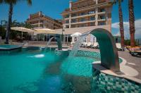 Crystal Family Resort & Spa Image