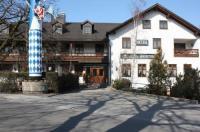 Gasthaus-Hotel Faltermaier Image