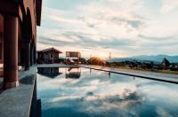 Al Sole Hotel Image