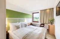 Novum Hotel Osnabrück Image