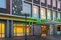 ibis Styles Bochum Hauptbahnhof Image