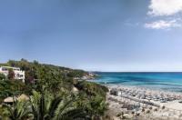 Hotel Simius Playa Image