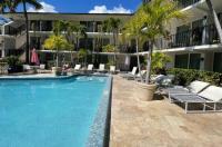 Ocean Mile Hotel Image