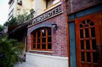 Pearl Hotel, Maadi Image
