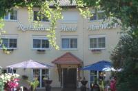 Hotel Am Wald Image