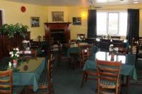 The Gaultois Inn Image