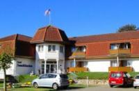 Hotel Garni Seeschlösschen Image