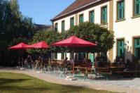 Landgasthof Rieben Image