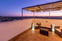 Apartamentos Costaluz Costa Esuri Image
