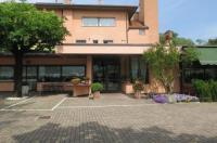 Hotel Ristorante Fatur Image