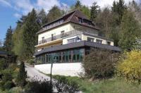 Landhaus Waldfrieden Image