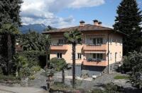 Apartment Casa Thuja Image
