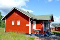 Talo Ylläs Image