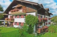 Alpenstern Finy, Gästehaus Image