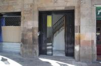 Pensión Palacio Image