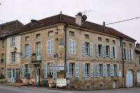 Hotel du Saumon Image