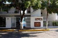 Hotel y Suites Corita Image