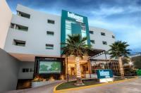 Hotel Monterreal Image