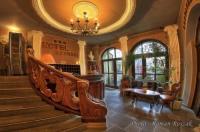 Hotel Polonia Image
