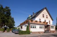 Hotel-Restaurant Birgeler Hof Image