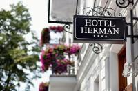 Hotel Herman Image