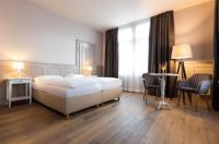 Hotel Emmental Image