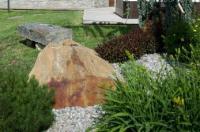 Hotel Belfiore Image