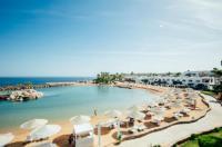 Domina King's Lake Hotel & Resort Image