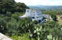 Hotel Piccolo Paradiso Image