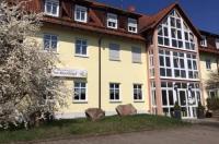 Hotel Garni am Rosenhügel Image
