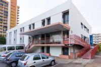 Bittar Inn Image
