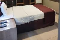 Esplanada Brasilia Hotel Image