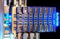 Umbu Hotel Porto Alegre Image