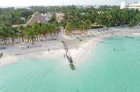 Cabanas Maria Del Mar Image
