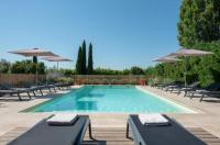 Best Western Hotel Aurelia Image