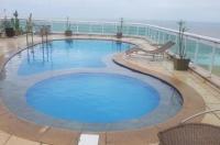 Mercure Macae Hotel Image
