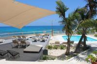 Hotel Rocamar Image