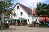 Landhotel Oßwald Image