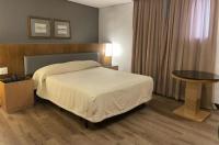 Timbiras Palace Hotel Image
