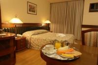 Hotel Gran Corona Image
