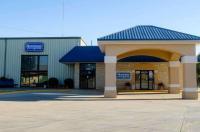 Rodeway Inn & Suites Emporia Image