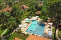 Hotel Pousada Águas de Bonito Image