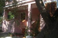 Jolly Residence Image