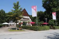 Hotel Restaurant Hof Hueck Image