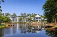 Marriott Vacation Club Villas Surf Watch Image
